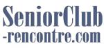 2015-06-09_201230